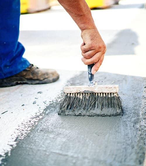 waterproofing-chemical