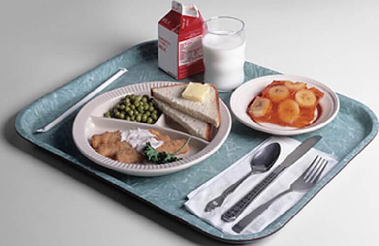 foodgrade-resin